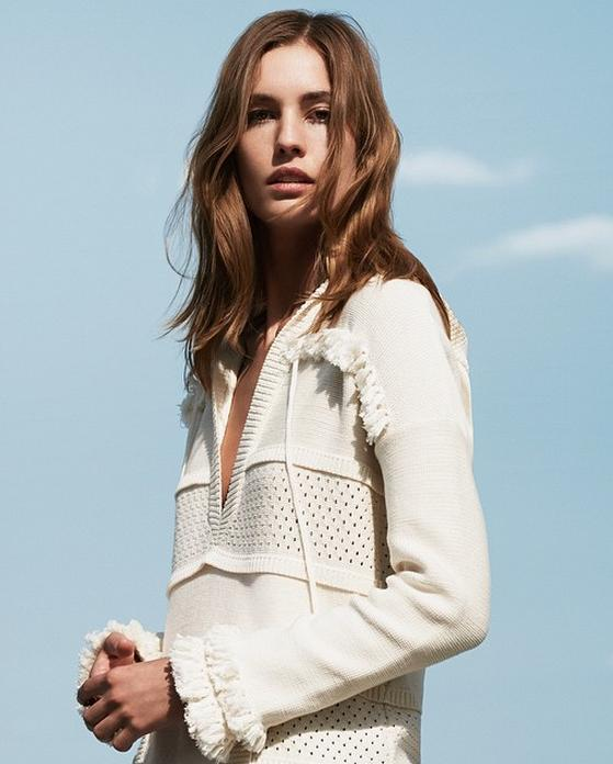 Up to 70% Off Clothing Sale @ Tory Burch