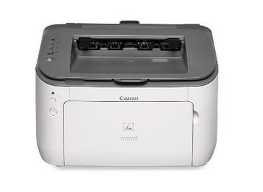 Canon imageCLASS LBP6230dw Wireless Laser Printer