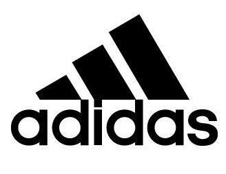 Up to 89% Off Adidas Sale @ 6PM.com