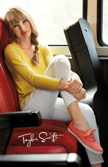 20% Off Keds Women's Shoes @ Amazon.com