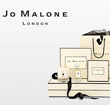 Free 32-pc Gift Bag with $155 Jo Malone Beauty Purchase @ Nordstrom
