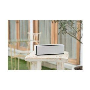 Lowest price! Sony SRSX33 Powerful Portable Bluetooth Speaker