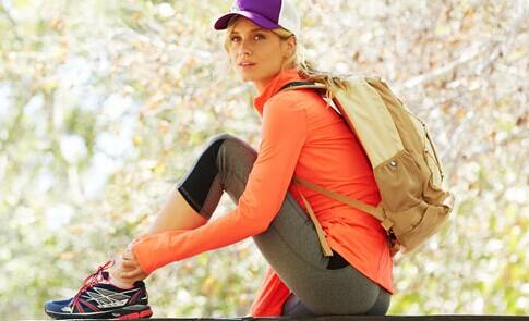 Up to 40% Off The North Face Clothing @ Nordstrom Rack
