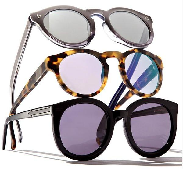 Up to 72% Off Fendi, Gucci & More Designer Sunglasses On Sale @ MYHABIT