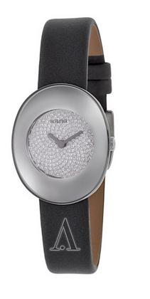 Rado Women's Esenza Jubile Watch R53921706 (Dealmoon Exclusive)