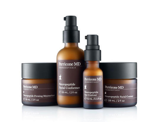 20% OFF Perricone MD Supplements + Free Beauty Bag @ Skinstore
