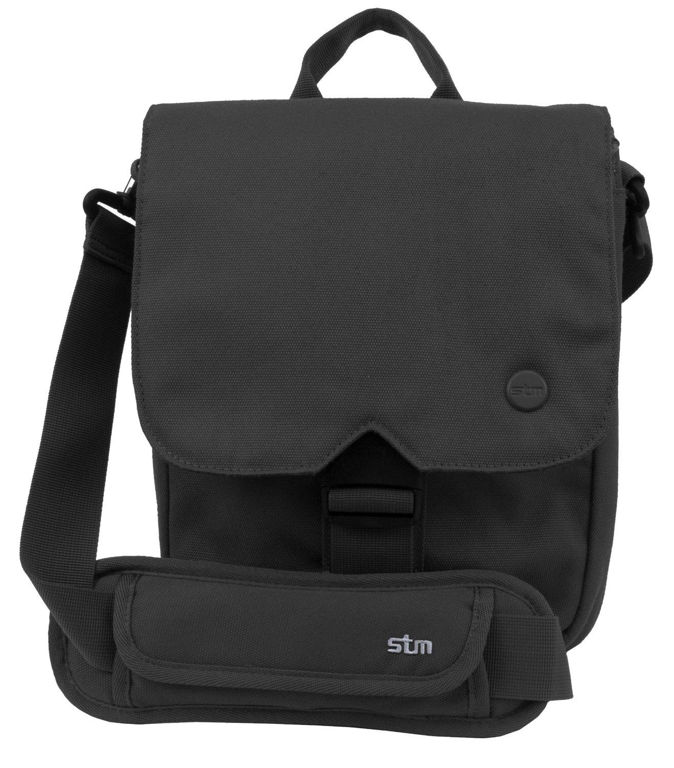 STM Scout 2 iPad Shoulder Bag