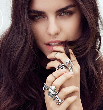 Up to 25% Off Your Purchase @ BaubleBar