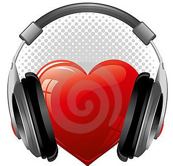 Up to 67% off Chinese Valentine Day Headphone Deals
