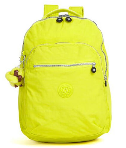 Extra 20% Off Custom Trio Back to School Bundle @ Kipling USA