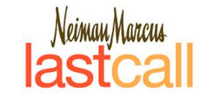 Extra 50% Off Clearance Items @ LastCall by Neiman Marcus