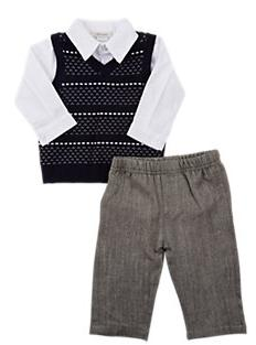 Flash Sale! Extra 75% Off + Free Shipping Select Kids' Apparel and Accessories Sale @ Barneys Warehouse