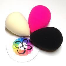 25% Off with Beautyblender  Purchase @ Dermstore