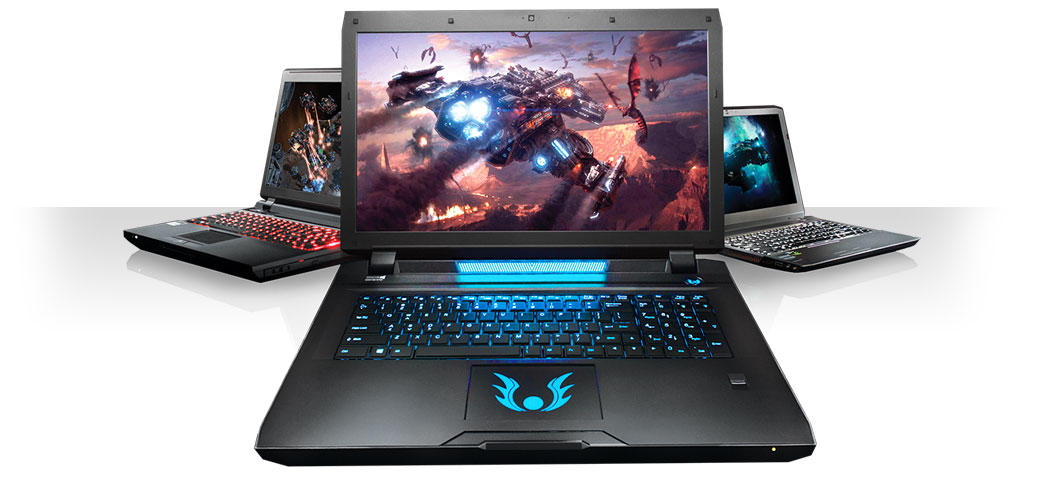 Back to school! laptops Recommendations for Boy