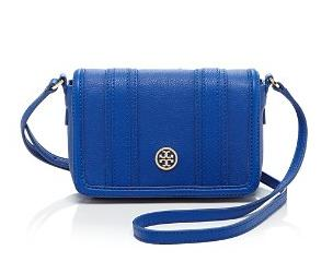 Tory Burch Mini Bag @ Bloomingdales