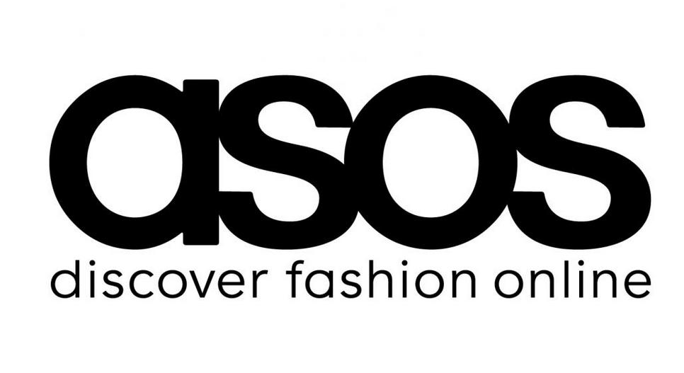 Up to 70% Off Boyfriend Jeans @ ASOS