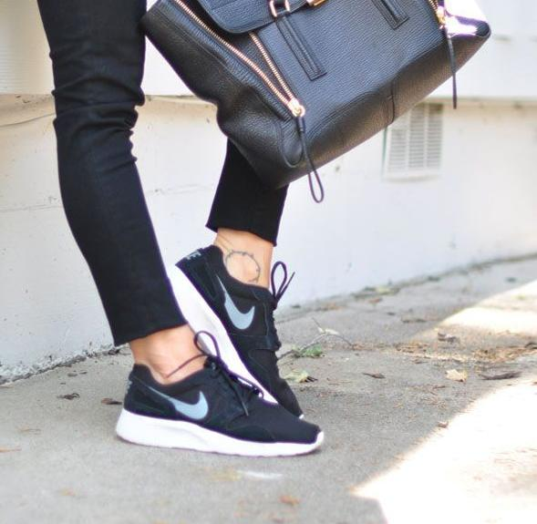 BOGO 50% Off + Extra 15% Off Select Nike Shoes @ Famous Footwear