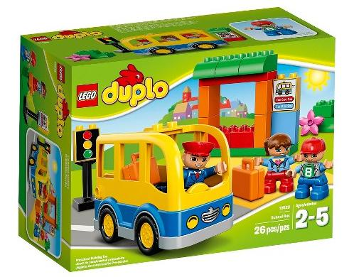 From $4.99 Select Toys on Sale @ target