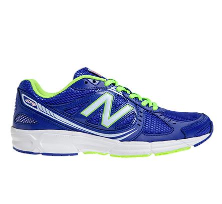 New Balance Women's Running W470BO4