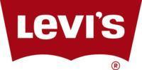Up to 40% Off Back to School Sale @ Levis