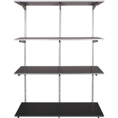 Up to 40% Off Select Rubbermaid Storage @ Home Depot