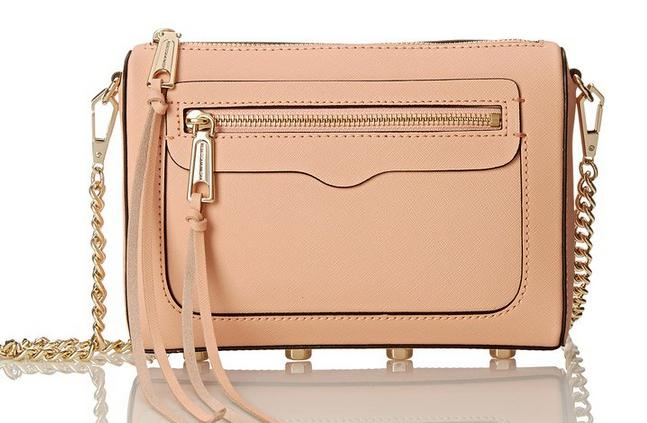 Extra 20% Off only for Prime 25% Off or More - Rebecca Minkoff / Handbags & Wallets