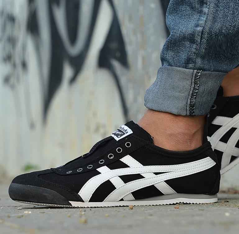 Up to 70% Off Onitsuka Tiger by Asics Mexico 66 Shoes @ 6PM.com