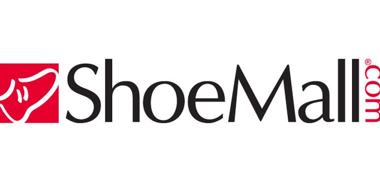 30% Off Sitewide @ ShoeMall