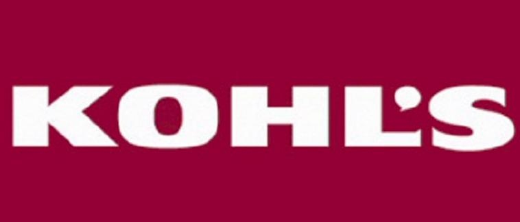 50% Off + Extra 15% Off Select Apparel, Home items and More @ Kohl's