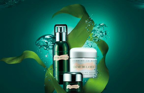 Get Up to a $1500 Gift Card with La Mer Purchase @ Neiman Marcus
