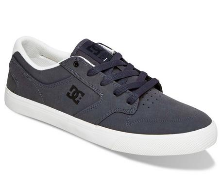 Up to 50% Off Sale Items @ DC Shoes