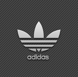 Up to 67% Off adidas Women & Men On Sale @ Hautelook