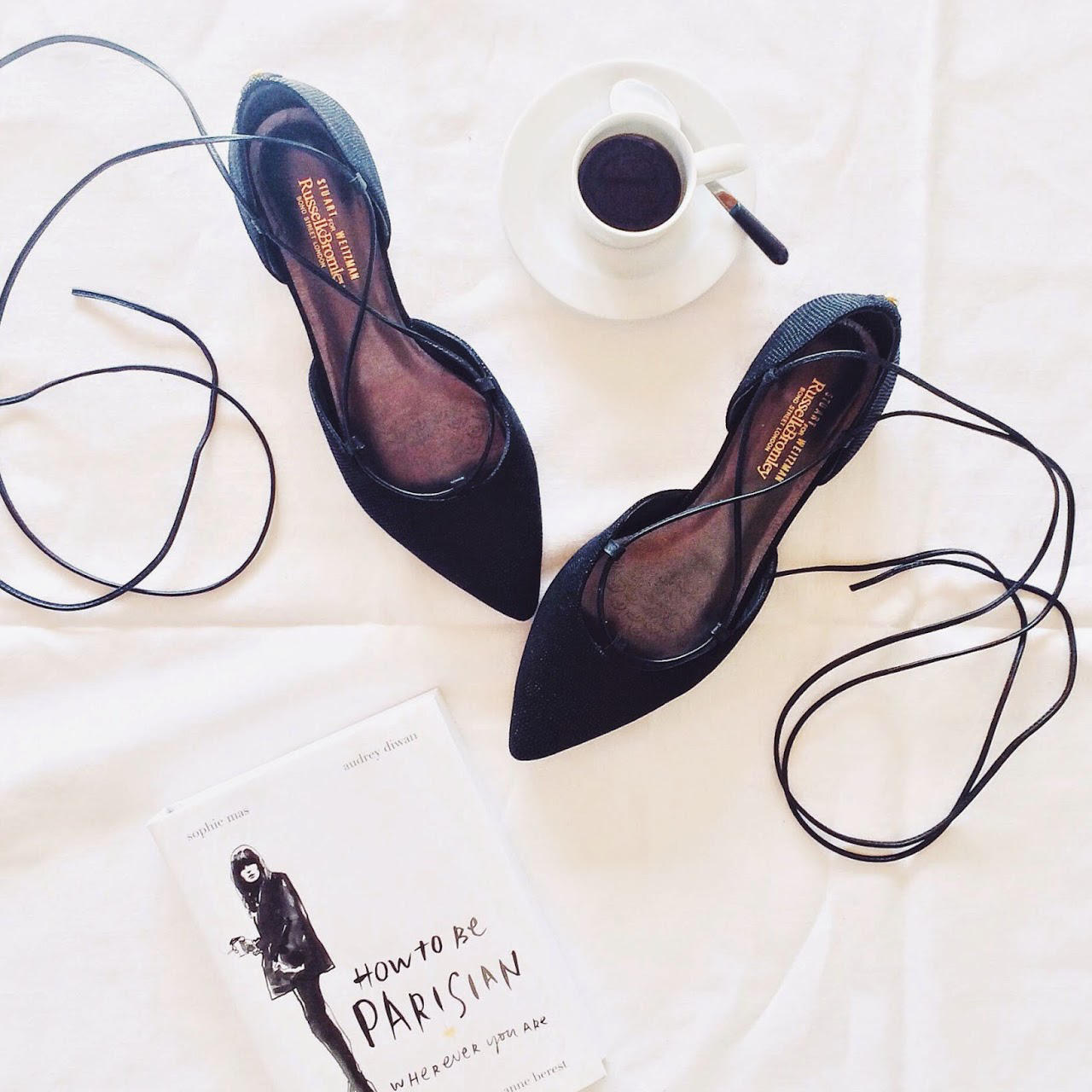 Up to a $1500 GIFT CARD with Aquazzura Shoes Purchase @ Neiman Marcus