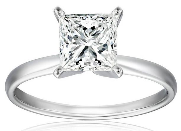 Additional 50% off Already Reduced Jewelry Women's Wedding & Engagement Rings