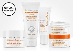 Up to 22% Off Dr. Dennis Gross Skincare On Sale @ MYHABIT