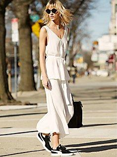 Up to 70% Off Free People Dress Sale @ Free People