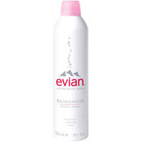 Evian Facial Spray @ Skinstore