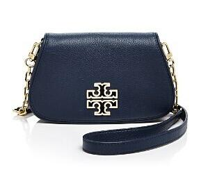 $50 Reward Card For Almost Every $200 You Spend on Tory Burch @ Bloomingdales