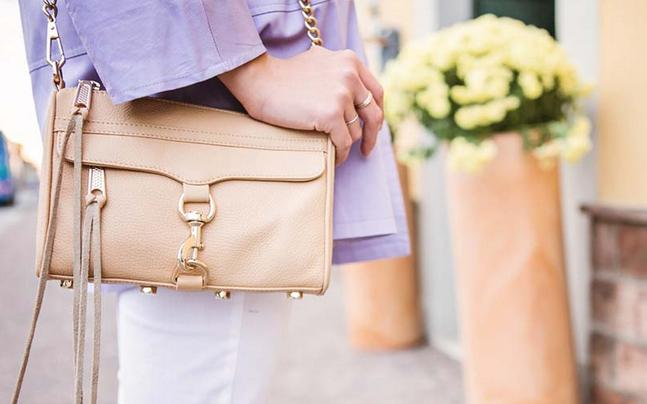 40% Off Rebecca Minkoff Apricot Collection on Sale @ Nordstrom