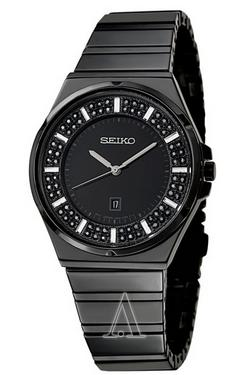 Seiko SXDG37 Women's Core Watch (Dealmoon Exclusive)