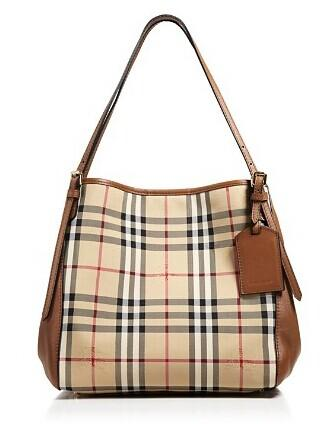 $50 Reward Card For Almost Every $200 You Spend on Burberry @ Bloomingdales