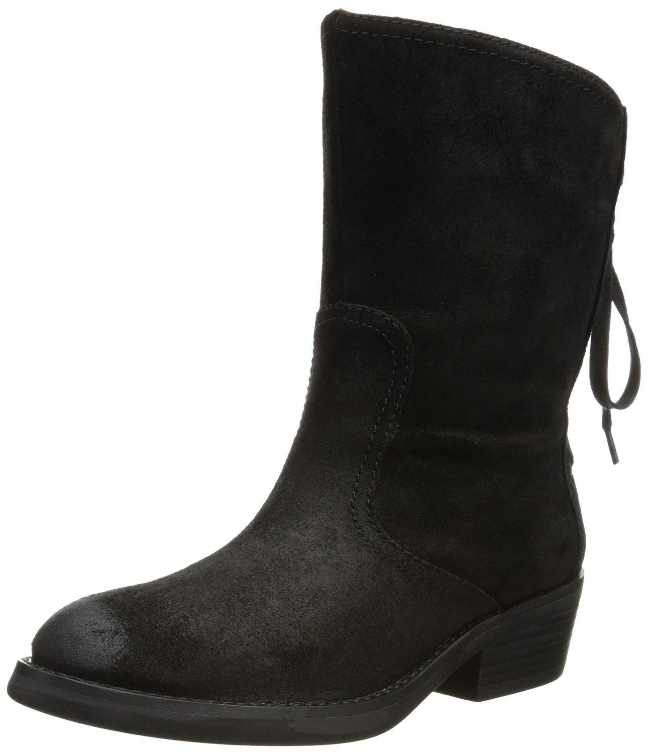 Nine West Women's Krasher Boot