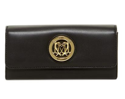 Up to 50% Off Love Moschino Wallets on Sale @ Nordstrom Rack