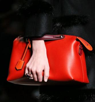From $709 Fendi Handbags & Wallets @ Farfetch