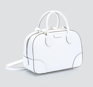 Up to 70% Off Proenza Schouler, Fendi, Burberry & More Summer Whites on Sale @ Belle and Clive