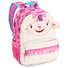 Backpacks Sale @ Disney Store