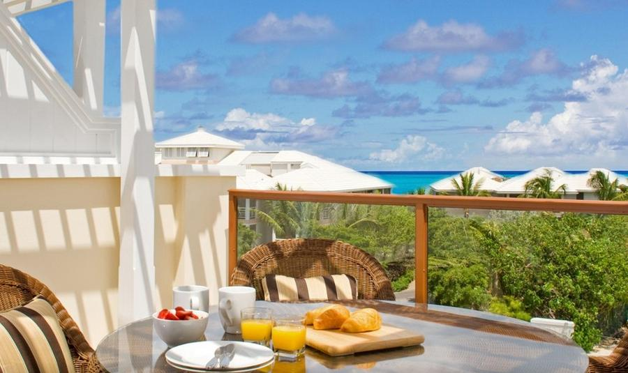 Save up to $50 Summer Hotel Rooms Sale @ Jetsetter