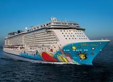 From $5497 Night Bahamas Cruise on the Norwegian Breakaway