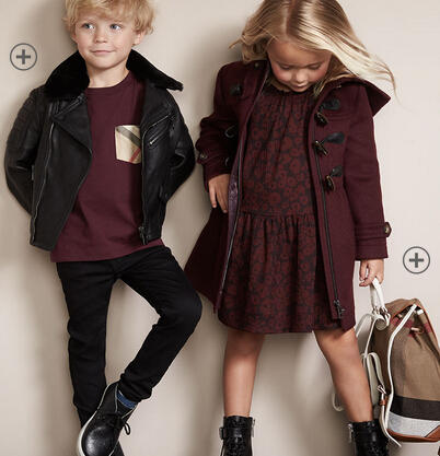 $50 Off $200 Kids' Purchase @ Neiman Marcus