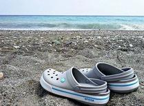 Extra 30% off Sitewide @ Crocs